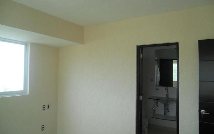 Foto de departamento en venta en jacaranda 12, el roble, acapulco de juárez, guerrero, 600054 no 13