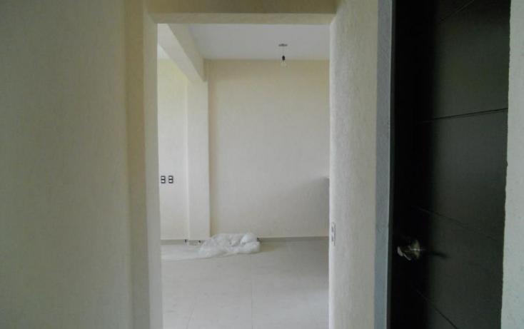 Foto de departamento en venta en jacaranda 12, el roble, acapulco de juárez, guerrero, 600054 no 17