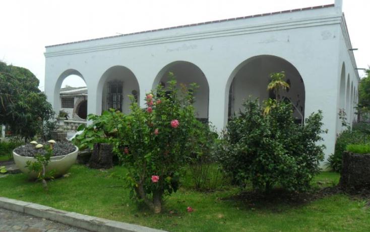 Foto de casa en venta en jacaranda, adolfo lópez mateos, coatepec harinas, estado de méxico, 822179 no 01