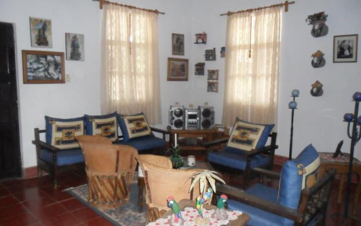 Foto de casa en venta en jacaranda, adolfo lópez mateos, coatepec harinas, estado de méxico, 822179 no 02