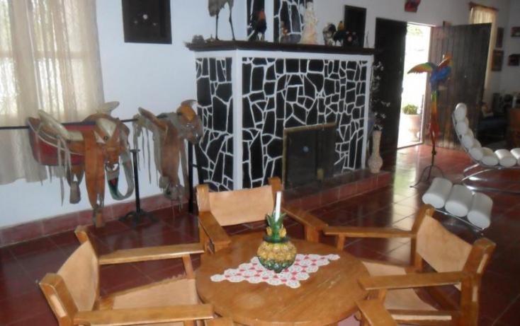 Foto de casa en venta en jacaranda, adolfo lópez mateos, coatepec harinas, estado de méxico, 822179 no 04