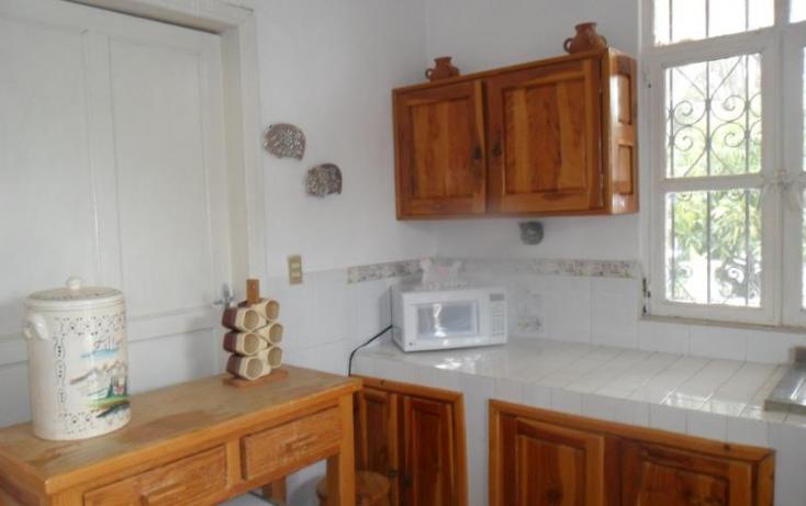 Foto de casa en venta en jacaranda, adolfo lópez mateos, coatepec harinas, estado de méxico, 822179 no 05