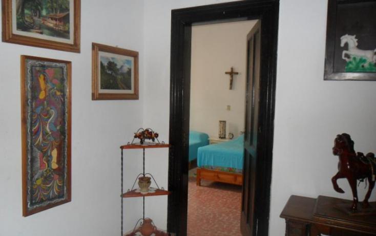 Foto de casa en venta en jacaranda, adolfo lópez mateos, coatepec harinas, estado de méxico, 822179 no 06
