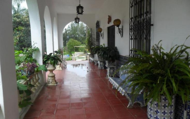 Foto de casa en venta en jacaranda, adolfo lópez mateos, coatepec harinas, estado de méxico, 822179 no 07