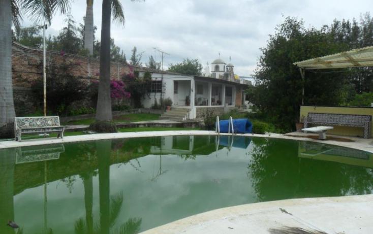 Foto de casa en venta en jacaranda, adolfo lópez mateos, coatepec harinas, estado de méxico, 822179 no 09