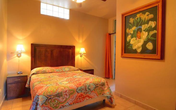 Foto de departamento en venta en jacarandas 10, balcones de loma linda, mazatl?n, sinaloa, 1005647 No. 11