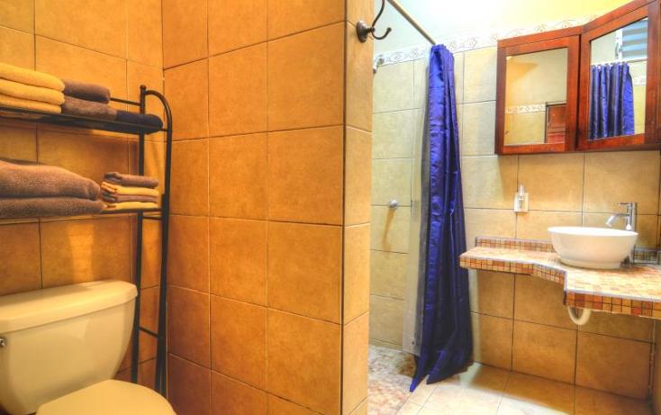 Foto de departamento en venta en jacarandas 10, balcones de loma linda, mazatl?n, sinaloa, 1005647 No. 13