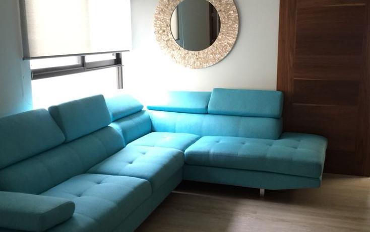 Foto de departamento en renta en jacarandas 105, jardín, san luis potosí, san luis potosí, 3522619 No. 01