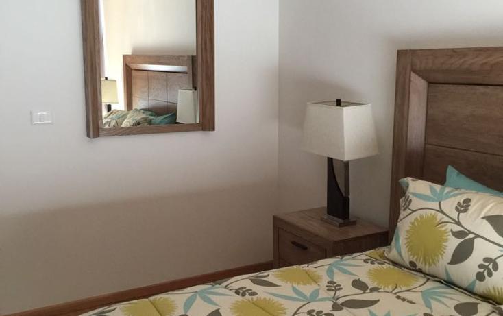 Foto de departamento en renta en jacarandas 105, jardín, san luis potosí, san luis potosí, 3522619 No. 08
