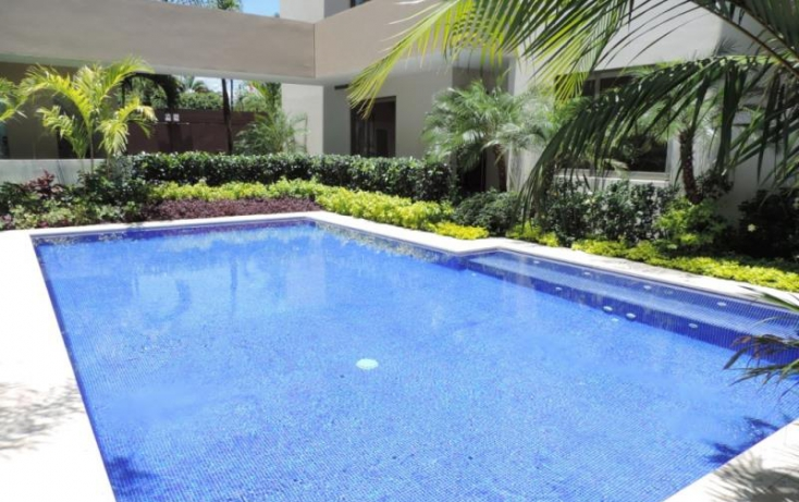 Foto de departamento en venta en jacarandas 111, jacarandas, cuernavaca, morelos, 602403 no 01