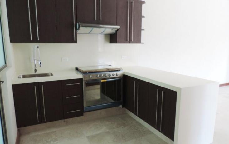 Foto de departamento en venta en jacarandas 111, jacarandas, cuernavaca, morelos, 602403 no 06