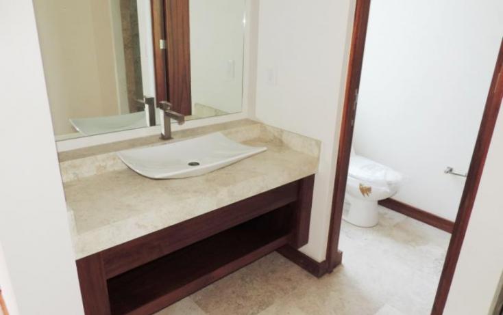 Foto de departamento en venta en jacarandas 111, jacarandas, cuernavaca, morelos, 602403 no 09