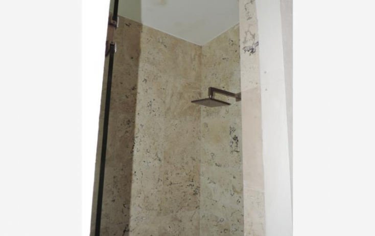 Foto de departamento en venta en jacarandas 111, jacarandas, cuernavaca, morelos, 602403 no 10