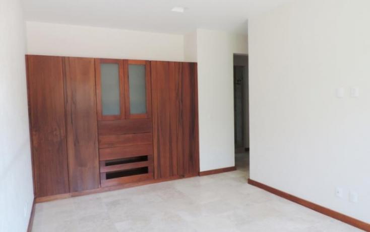 Foto de departamento en venta en jacarandas 111, jacarandas, cuernavaca, morelos, 602403 no 11