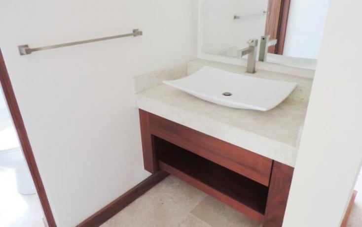 Foto de departamento en venta en jacarandas 111, jacarandas, cuernavaca, morelos, 602403 no 13