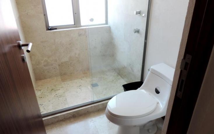 Foto de departamento en venta en jacarandas 111, jacarandas, cuernavaca, morelos, 602403 no 14