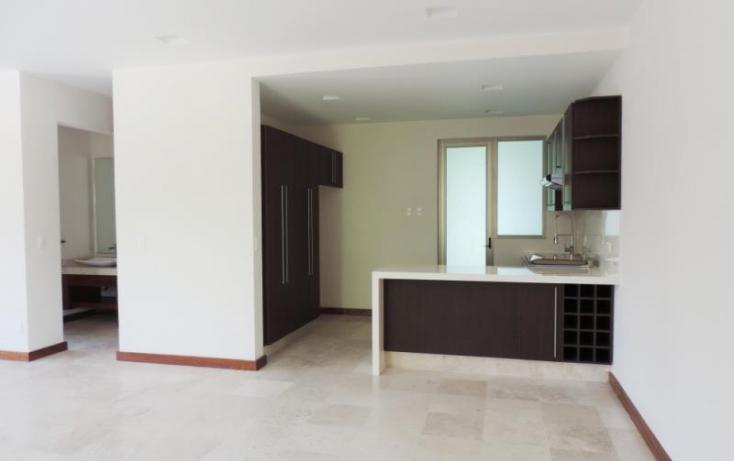 Foto de departamento en venta en jacarandas 111, jacarandas, cuernavaca, morelos, 602403 no 16