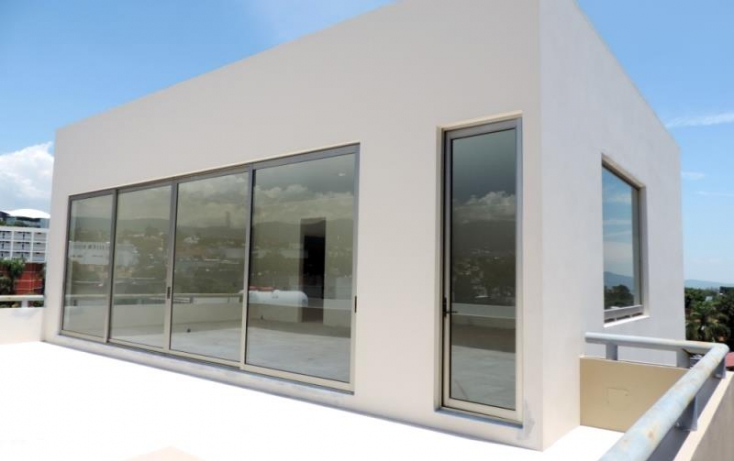 Foto de departamento en venta en jacarandas 111, jacarandas, cuernavaca, morelos, 602403 no 17