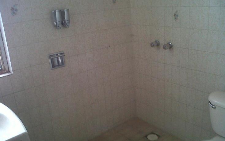 Foto de casa en venta en jacarandas 112, las fuentes, zamora, michoacán de ocampo, 502692 no 13
