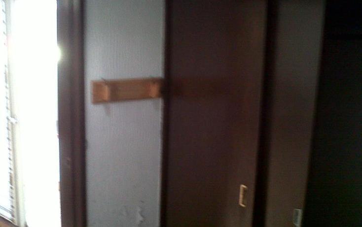 Foto de casa en venta en jacarandas 112, las fuentes, zamora, michoacán de ocampo, 502692 no 14