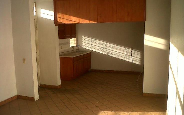 Foto de casa en venta en jacarandas 112, las fuentes, zamora, michoacán de ocampo, 502692 no 18