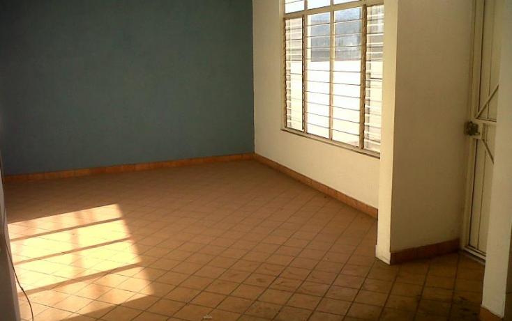 Foto de casa en venta en jacarandas 112, las fuentes, zamora, michoacán de ocampo, 502692 no 20