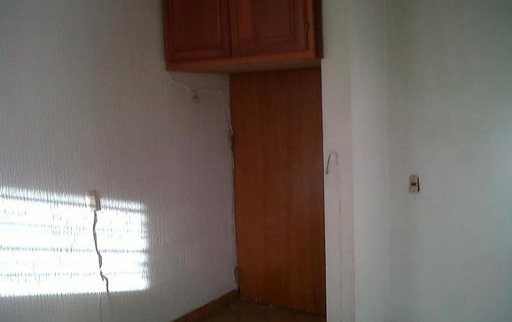 Foto de casa en venta en jacarandas 112, las fuentes, zamora, michoacán de ocampo, 502692 no 22