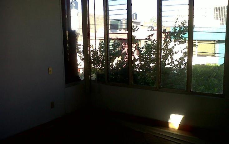 Foto de casa en venta en jacarandas 112, las fuentes, zamora, michoacán de ocampo, 502692 no 24