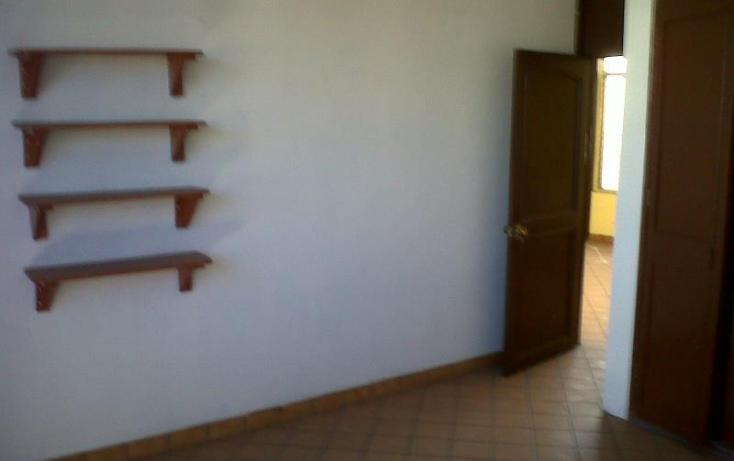 Foto de casa en venta en jacarandas 112, las fuentes, zamora, michoacán de ocampo, 502692 no 25