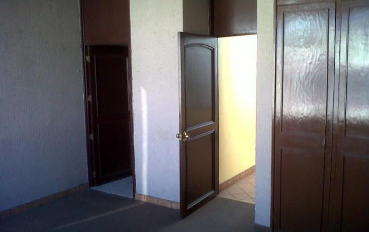 Foto de casa en venta en jacarandas 112, las fuentes, zamora, michoacán de ocampo, 502692 no 27