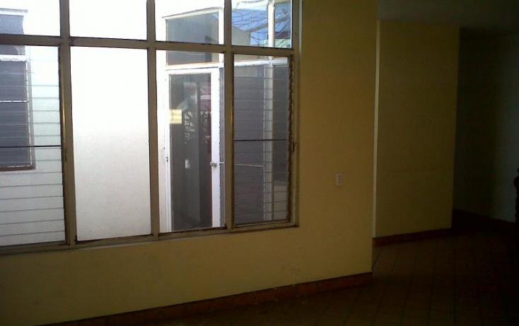Foto de casa en venta en jacarandas 112, las fuentes, zamora, michoacán de ocampo, 502692 no 30