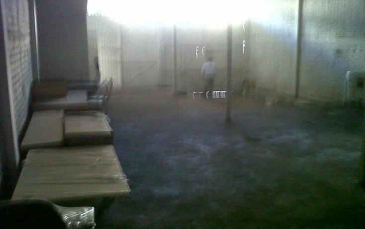 Foto de casa en venta en jacarandas 112, las fuentes, zamora, michoacán de ocampo, 502692 no 33