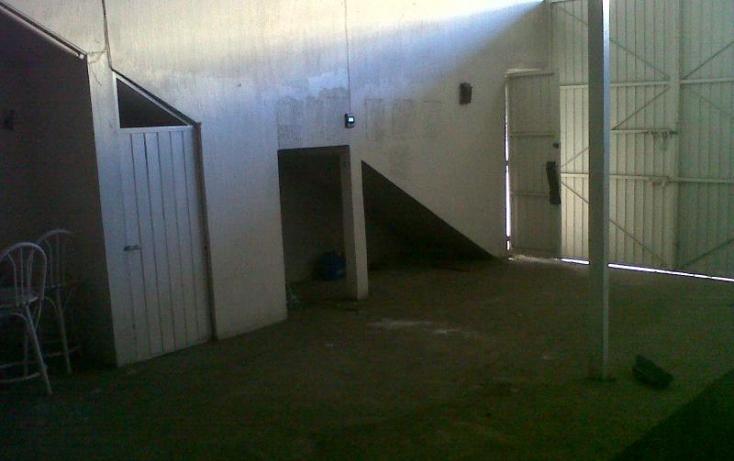 Foto de casa en venta en jacarandas 112, las fuentes, zamora, michoacán de ocampo, 502692 no 34