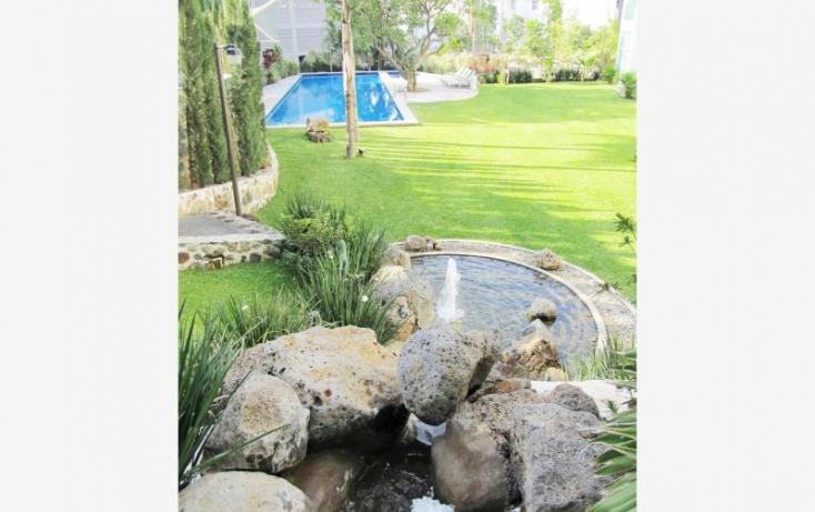 Foto de departamento en venta en jacarandas 113, loma bonita, cuernavaca, morelos, 790153 no 02