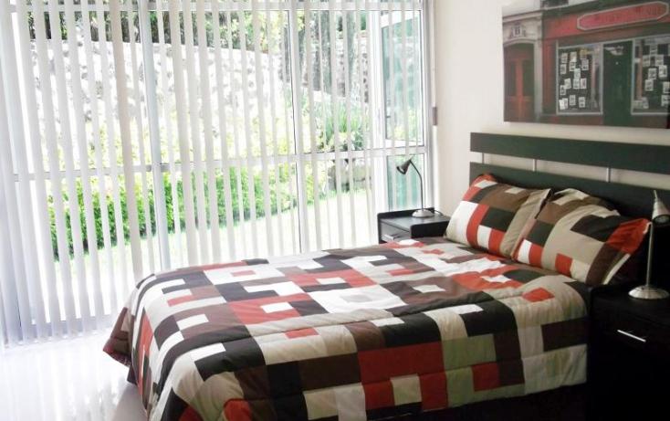 Foto de departamento en venta en jacarandas 113, loma bonita, cuernavaca, morelos, 790153 no 08