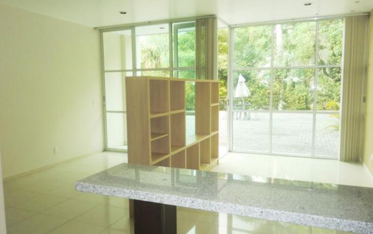 Foto de departamento en venta en jacarandas 113, loma bonita, cuernavaca, morelos, 790153 no 11