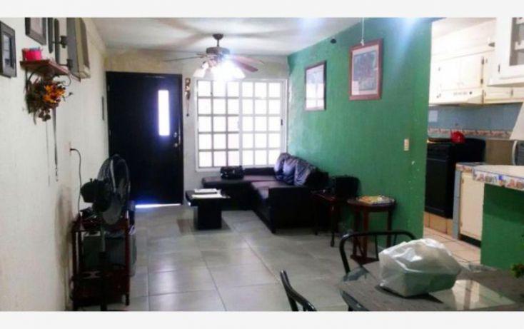 Foto de casa en venta en jacarandas 15, ampliación villa verde, mazatlán, sinaloa, 1559248 no 02