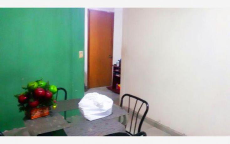 Foto de casa en venta en jacarandas 15, ampliación villa verde, mazatlán, sinaloa, 1559248 no 04