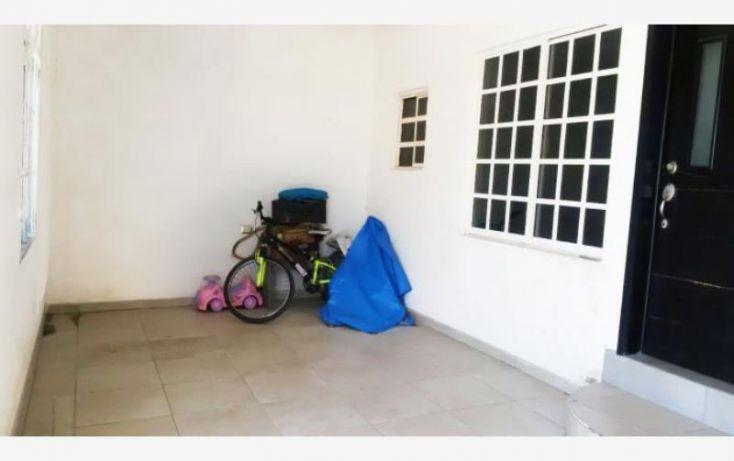 Foto de casa en venta en jacarandas 15, ampliación villa verde, mazatlán, sinaloa, 1559248 no 06