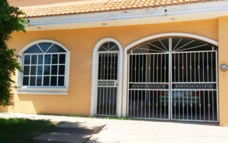 Foto de casa en venta en jacarandas 15, san joaquín, mazatlán, sinaloa, 1373399 no 01