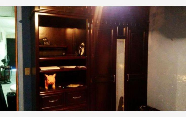 Foto de casa en venta en jacarandas 15, san joaquín, mazatlán, sinaloa, 1373399 no 03