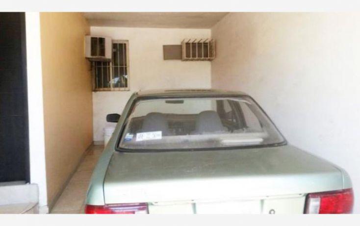 Foto de casa en venta en jacarandas 15, san joaquín, mazatlán, sinaloa, 1373399 no 05