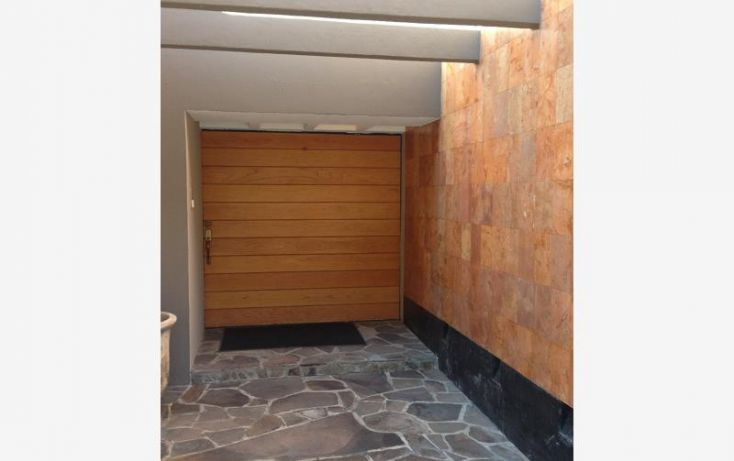 Foto de casa en venta en jacarandas 19 b, azaleas, zapopan, jalisco, 1840008 no 02