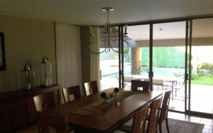 Foto de casa en venta en jacarandas 19 b, azaleas, zapopan, jalisco, 1840008 no 04