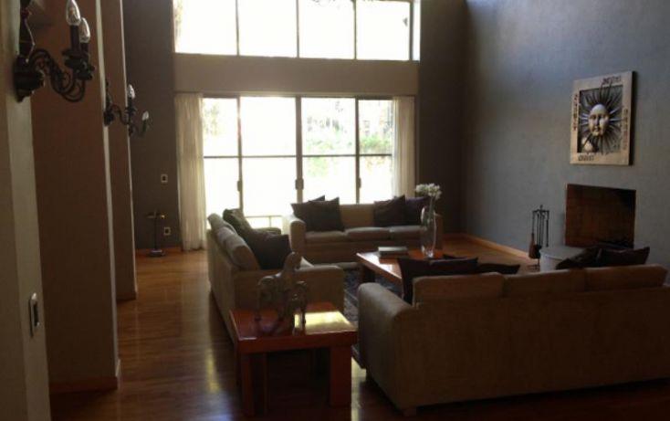 Foto de casa en venta en jacarandas 19 b, azaleas, zapopan, jalisco, 1840008 no 05