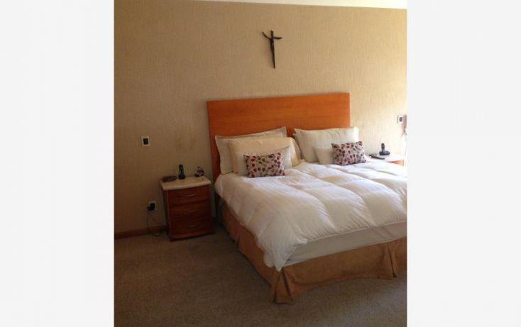 Foto de casa en venta en jacarandas 19 b, azaleas, zapopan, jalisco, 1840008 no 11