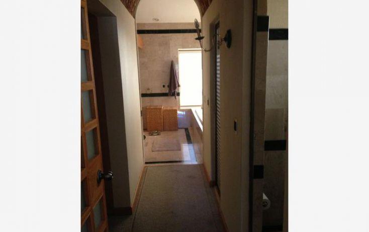 Foto de casa en venta en jacarandas 19 b, azaleas, zapopan, jalisco, 1840008 no 12