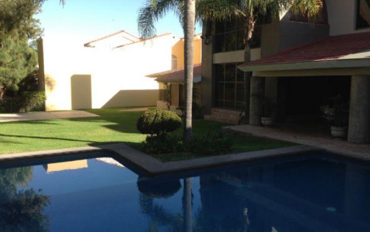 Foto de casa en venta en jacarandas 19 b, azaleas, zapopan, jalisco, 1840008 no 15