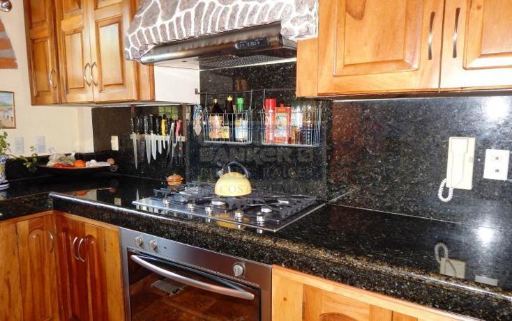 Foto de casa en venta en jacarandas 211, emiliano zapata, puerto vallarta, jalisco, 1487819 No. 01