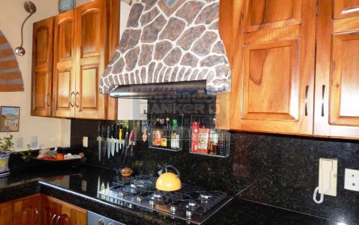 Foto de casa en venta en jacarandas 211, emiliano zapata, puerto vallarta, jalisco, 1487819 no 02